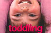 toddling-thumb